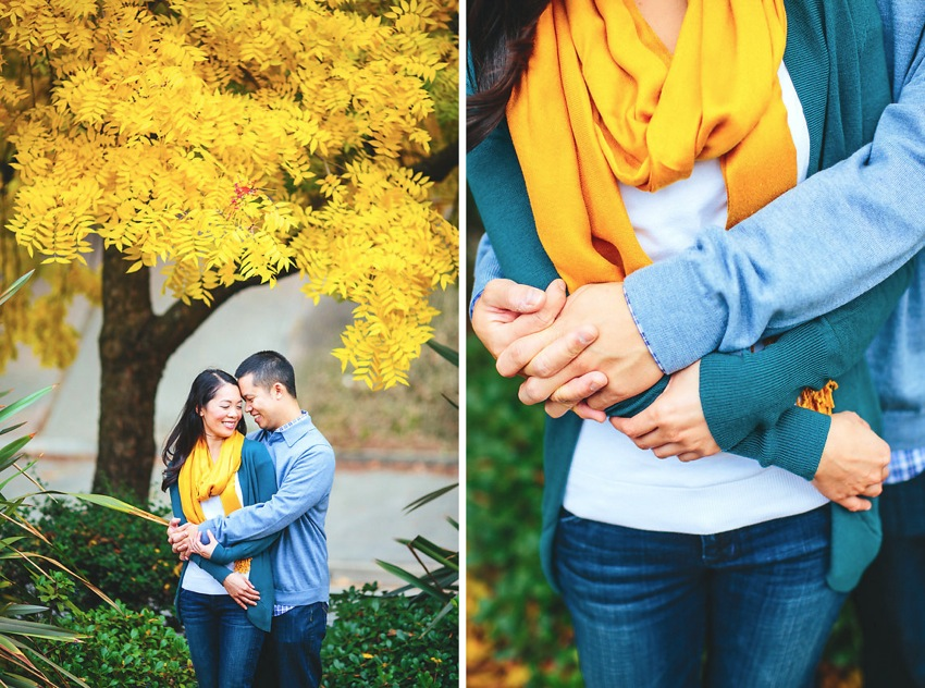 CM Le Rivage Engagement Session 042a
