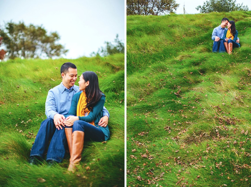 CM Le Rivage Engagement Session 058a