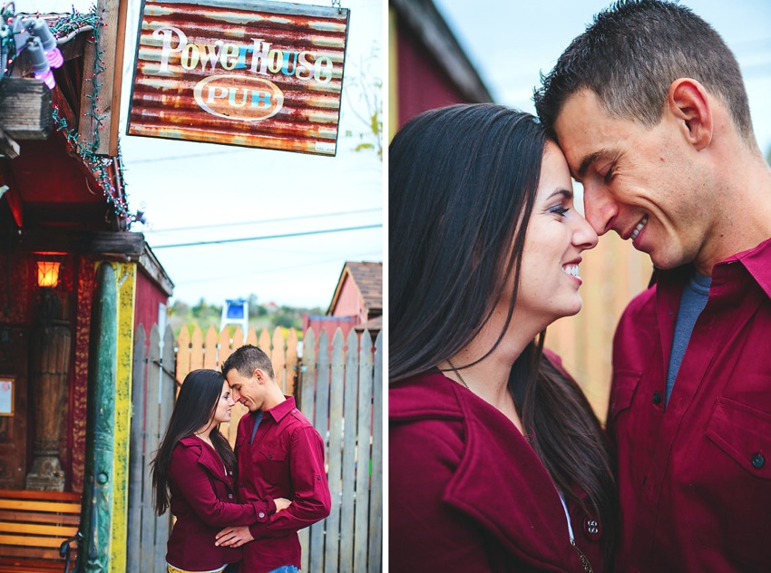 Todd Laura Folsom Engagement Session 060q