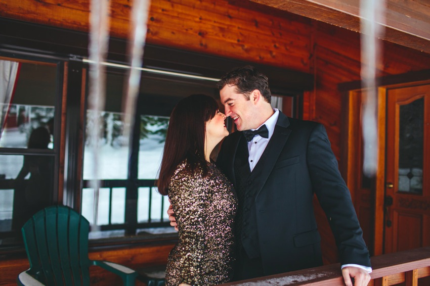 Donner Truckee Engagement 002