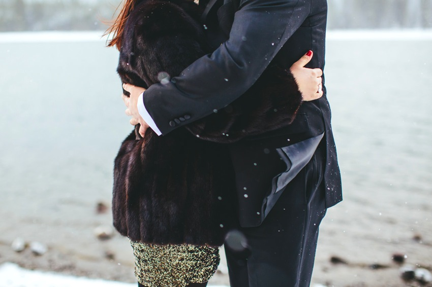 Donner Truckee Engagement 008
