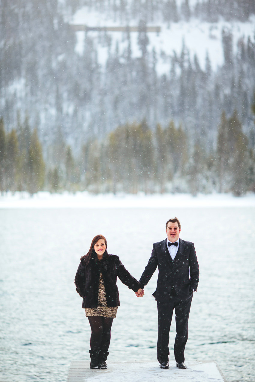 Donner Truckee Engagement 010