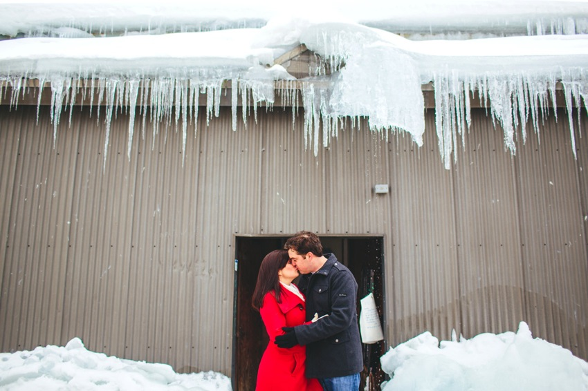 Donner Truckee Engagement 011