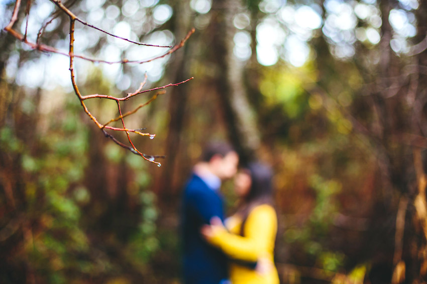 Arcata Engagement Session 002