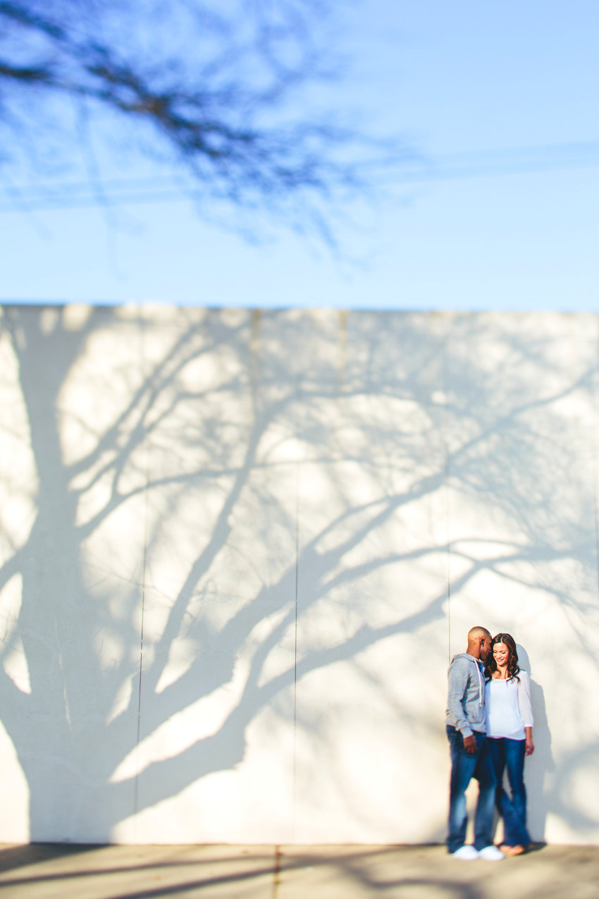 Land Park and Sac City College Engagement 004