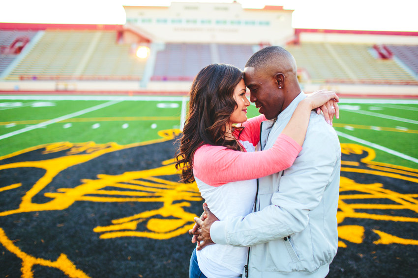 Land Park and Sac City College Engagement 013