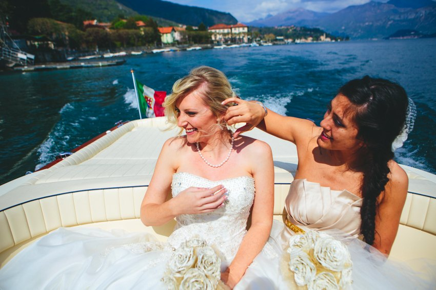 Lake Como Wedding 006 photo