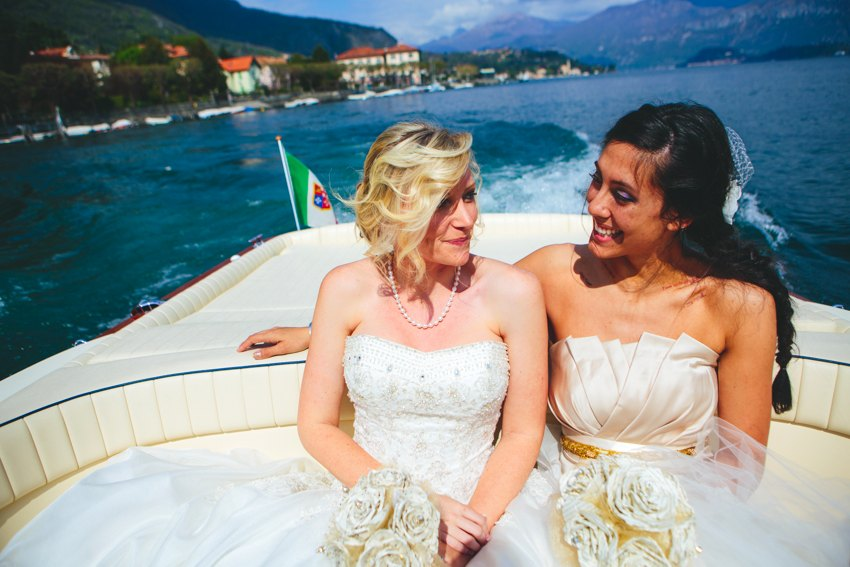 Lake Como Wedding 007 photo