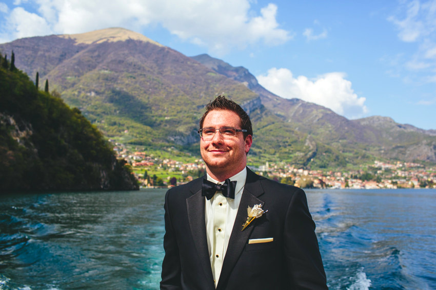 Lake Como Wedding 012 photo