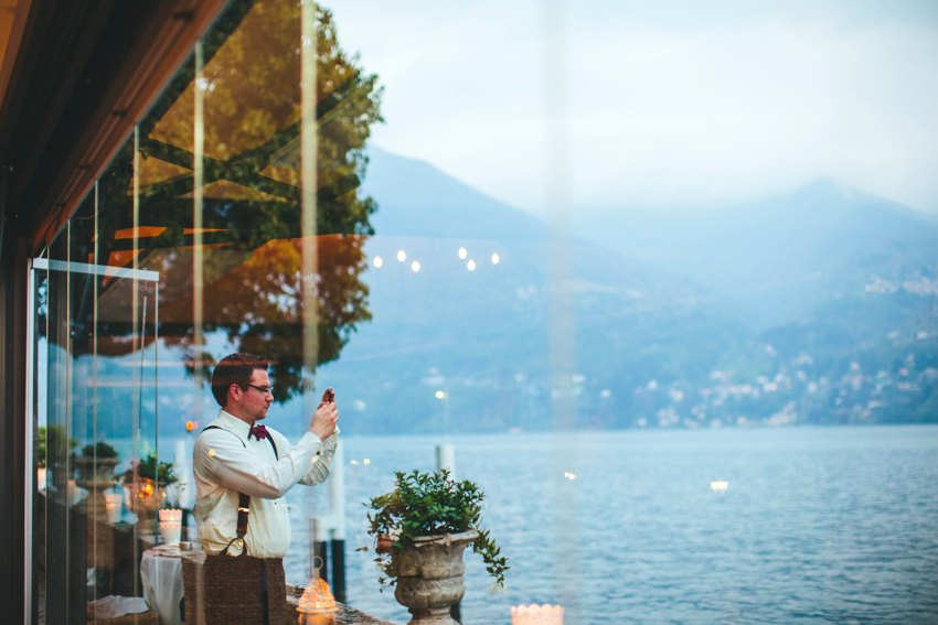 Lake Como Wedding 027 photo