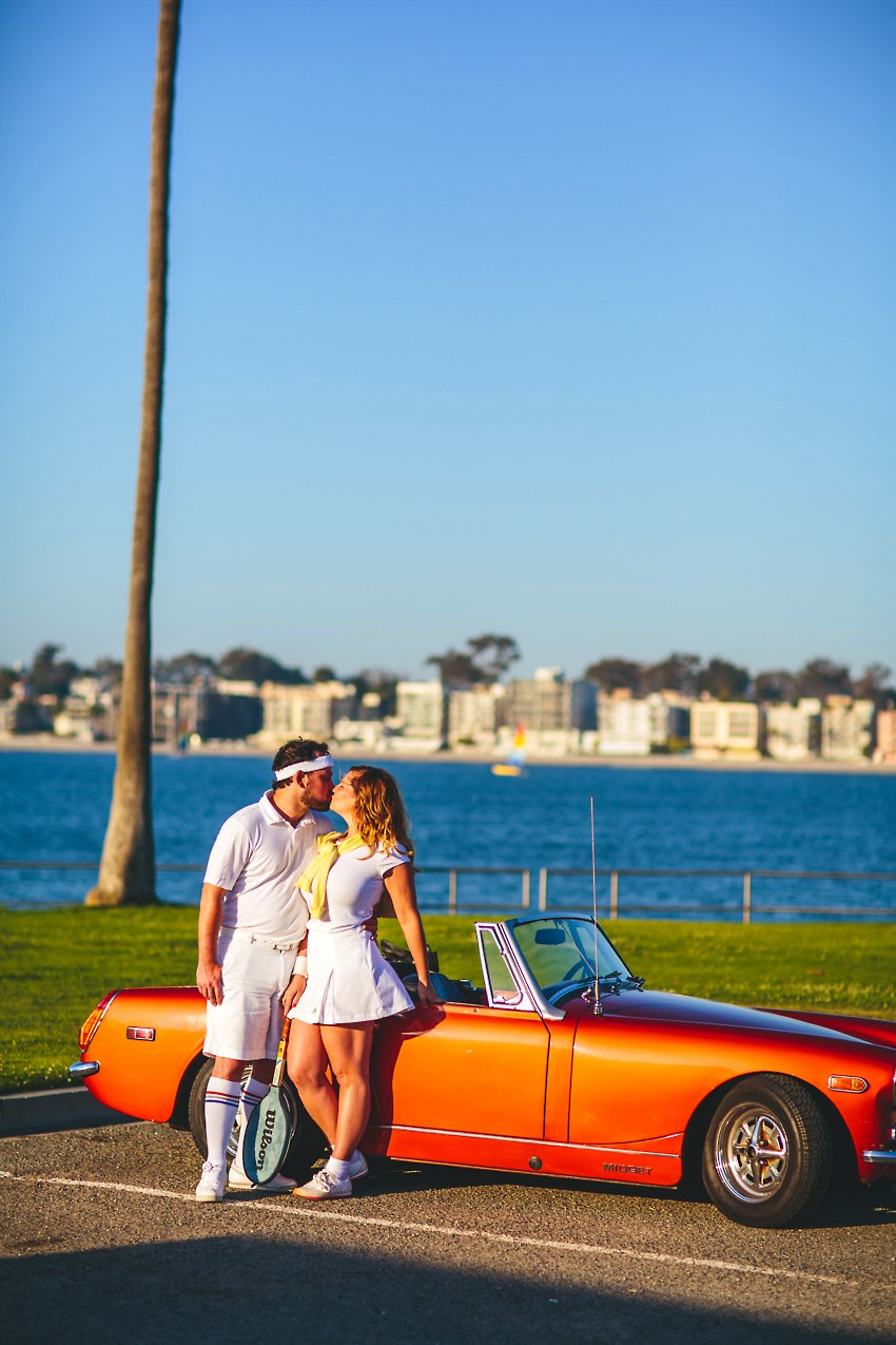 Don Shauna San Diego Engagement Session Photos 009