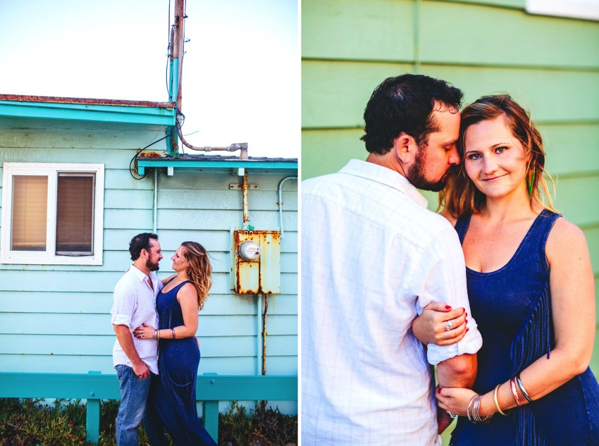 Don Shauna San Diego Engagement Session Photos 014a