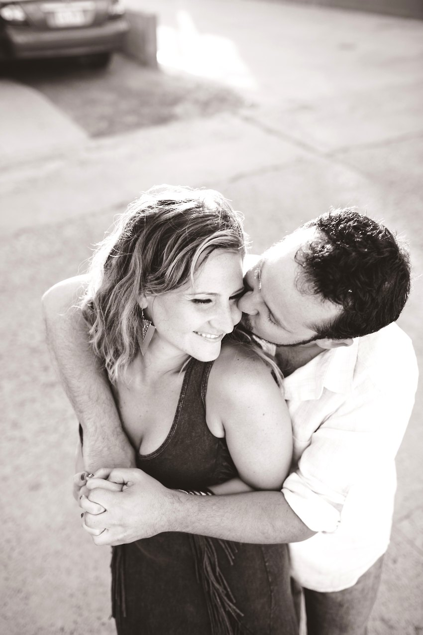 Don Shauna San Diego Engagement Session Photos 017