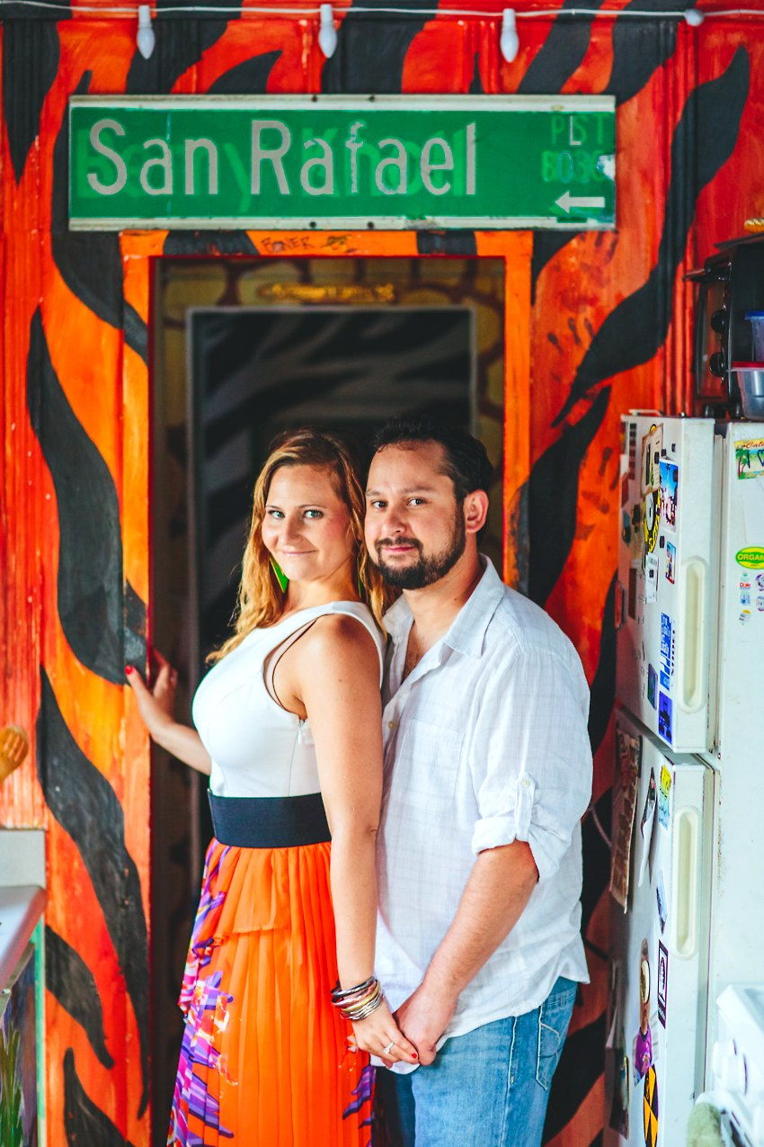 Don Shauna San Diego Engagement Session Photos 019