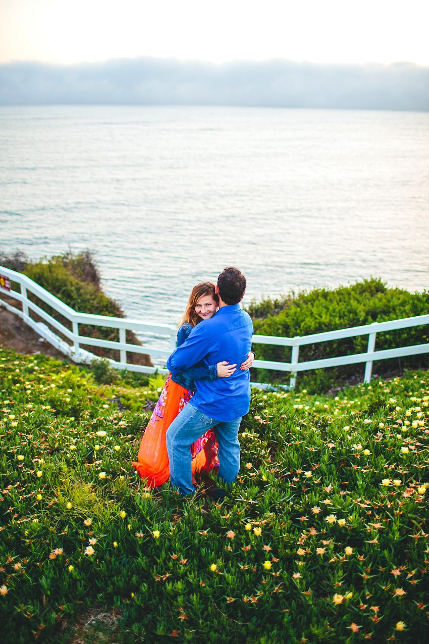Don Shauna San Diego Engagement Session Photos 020