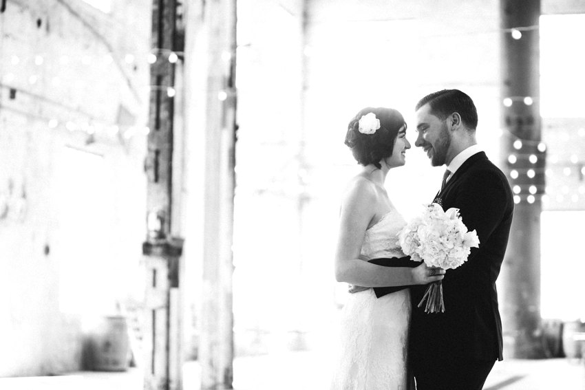 Old Sugar Mill Wedding 003 photo