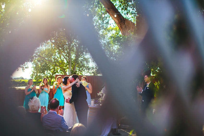 Old Sugar Mill Wedding 004 photo