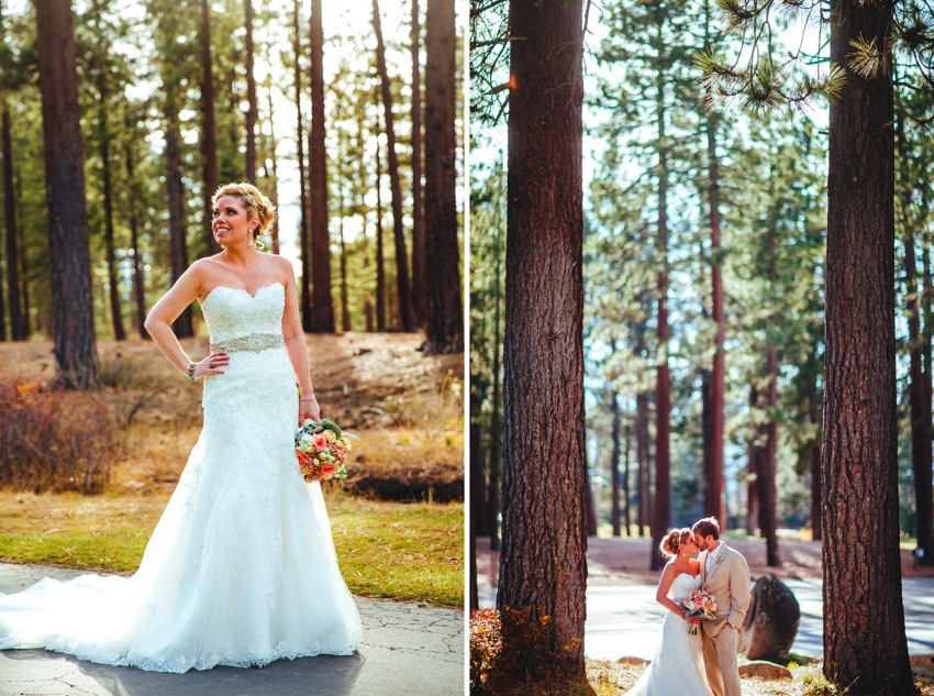 South Lake Tahoe Edgewood Wedding 044a