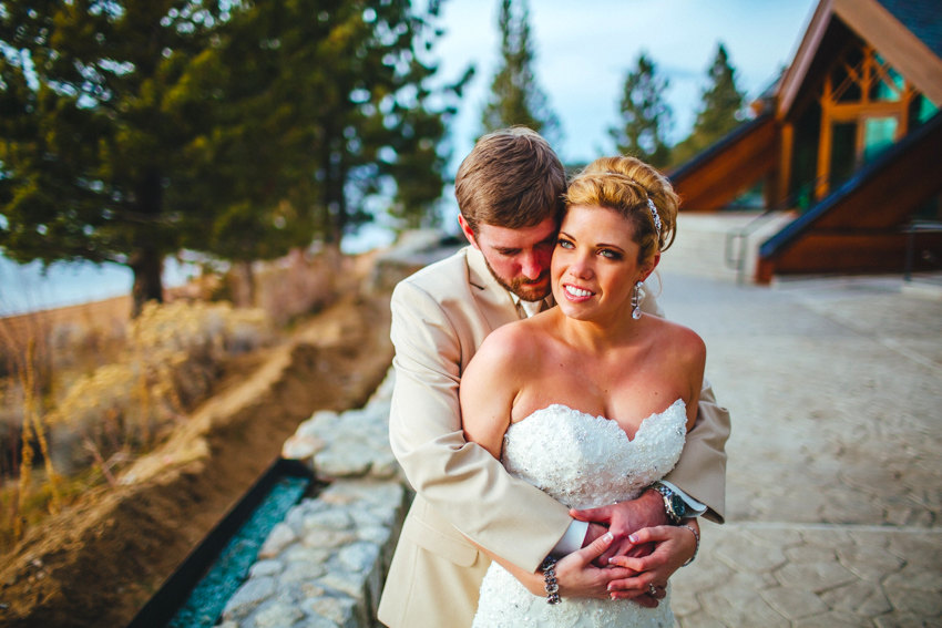 South Lake Tahoe Edgewood Wedding 051