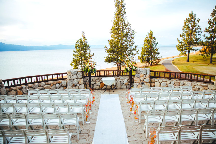 South Lake Tahoe Edgewood Wedding 053