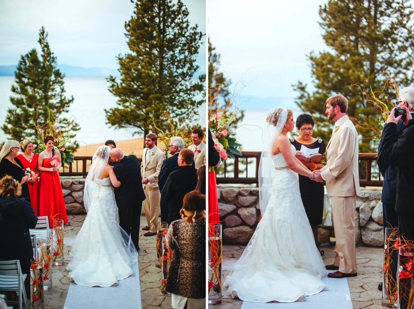 South Lake Tahoe Edgewood Wedding 059a