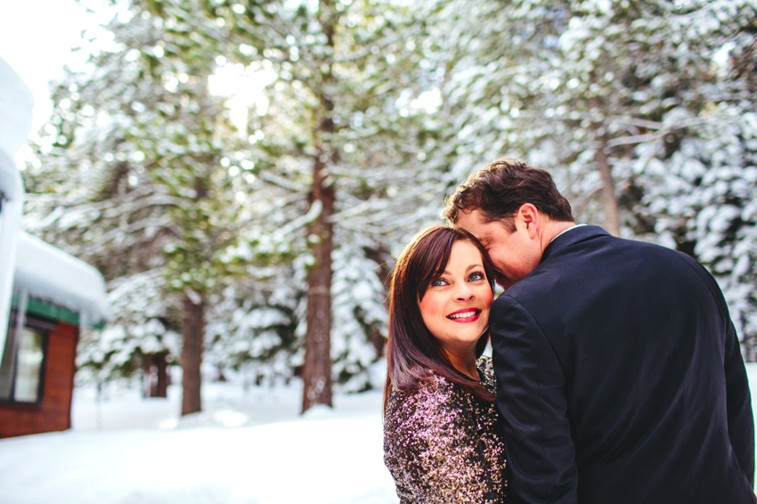 Donner Truckee Engagement 003