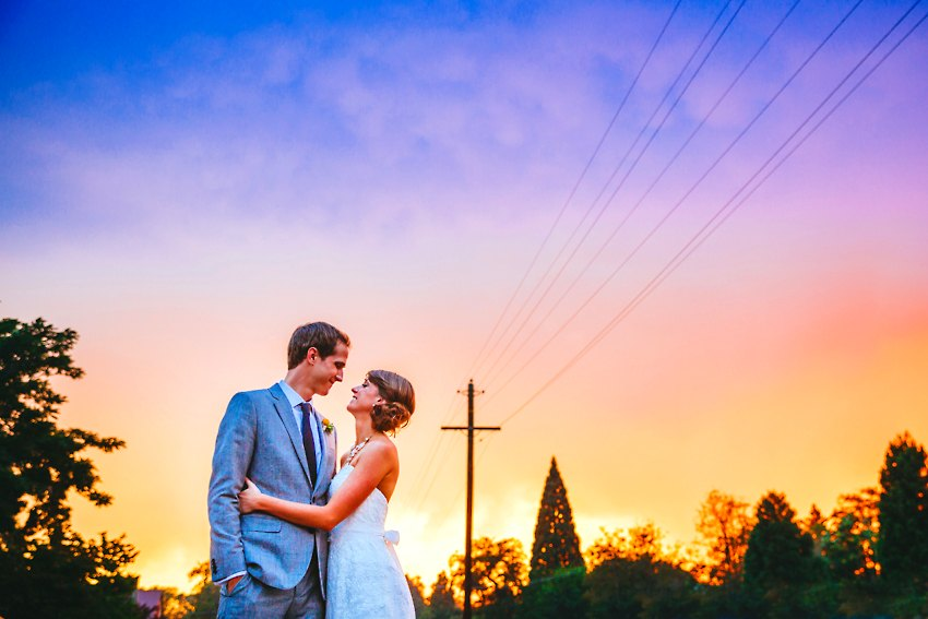 Weddings Best of The Goodness 039