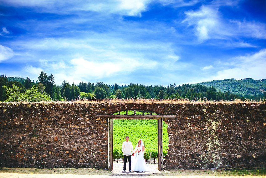 Weddings Best of The Goodness 106