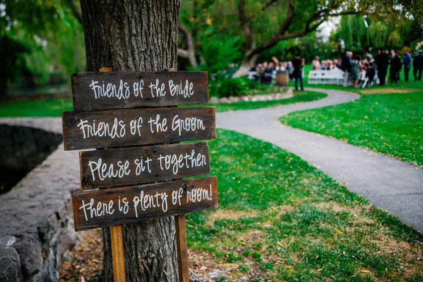 Cline Cellars Wedding 075 photo