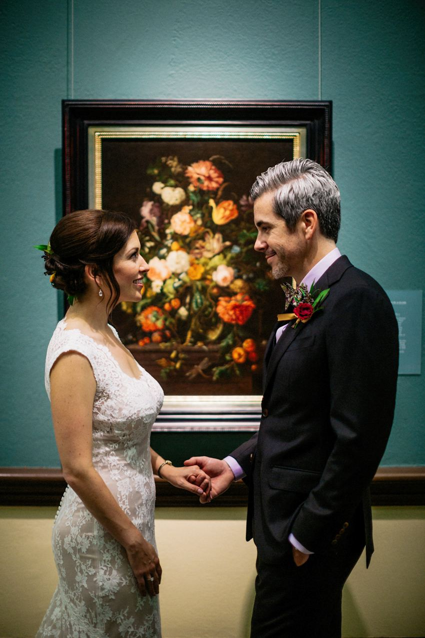 Crocker Museum and Beatnik Studio Wedding 070 photo
