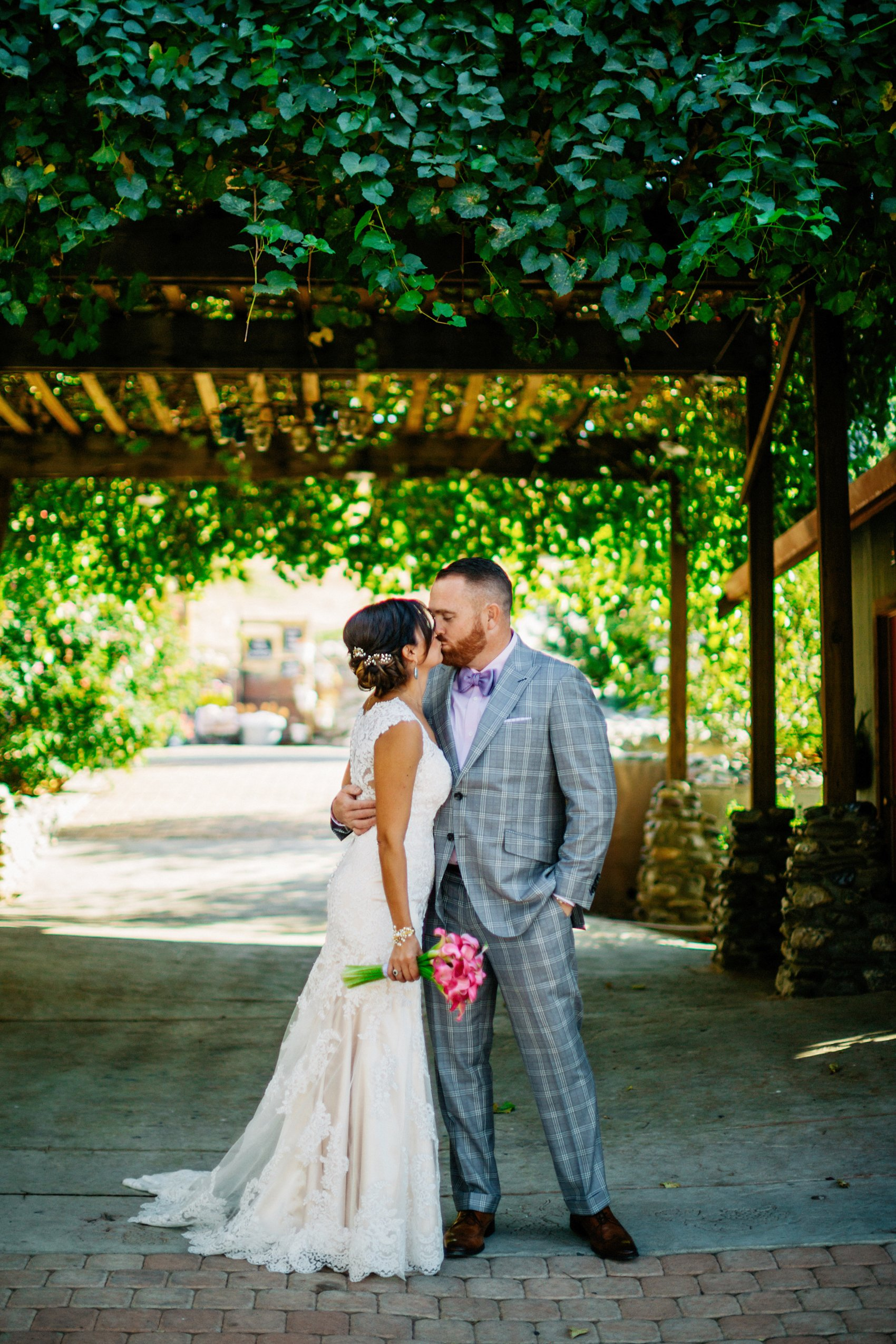 Taber Ranch Wedding 018 photo