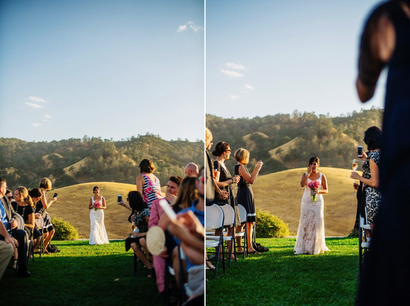 Taber Ranch Wedding 032 photoa