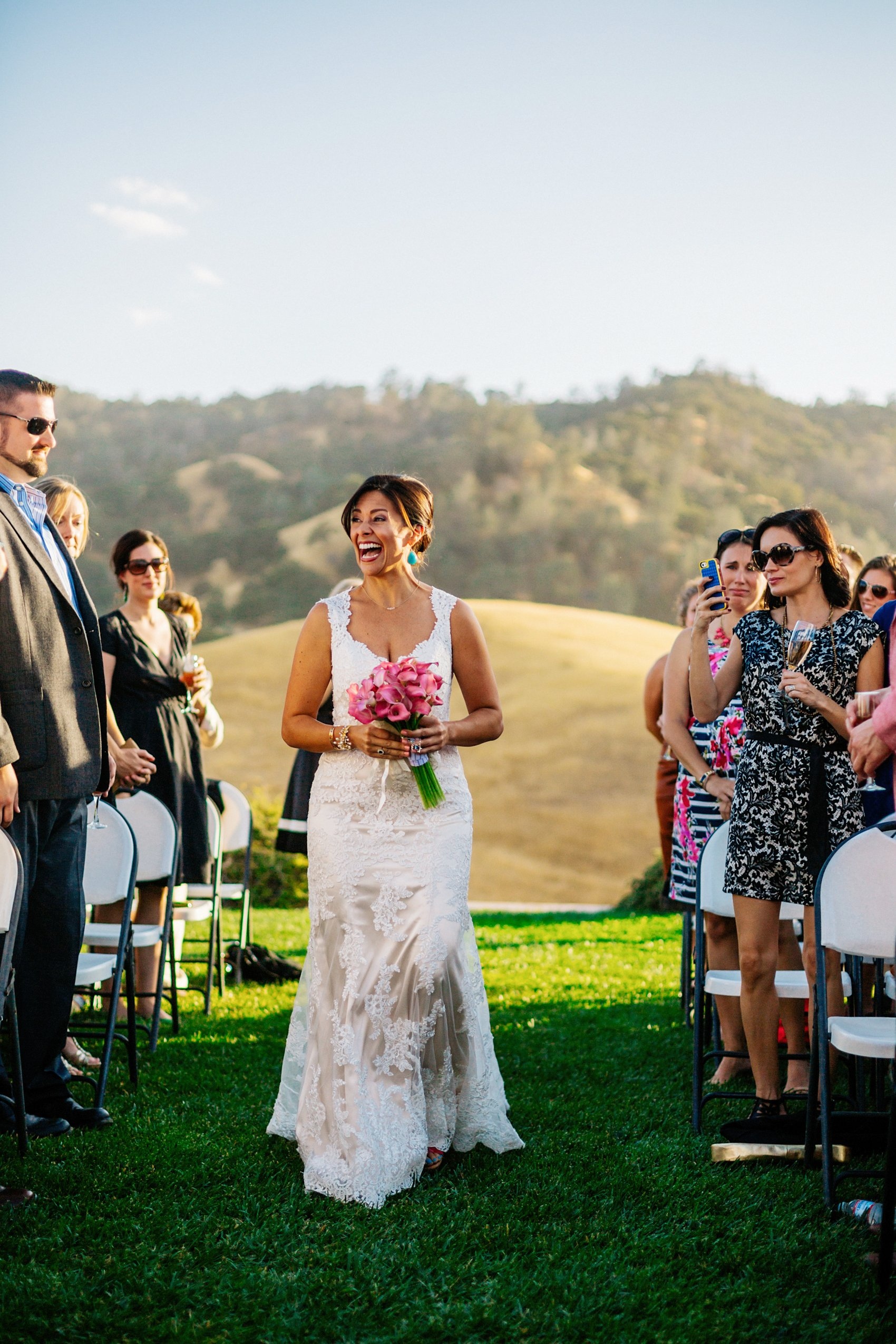 Taber Ranch Wedding 033 photo