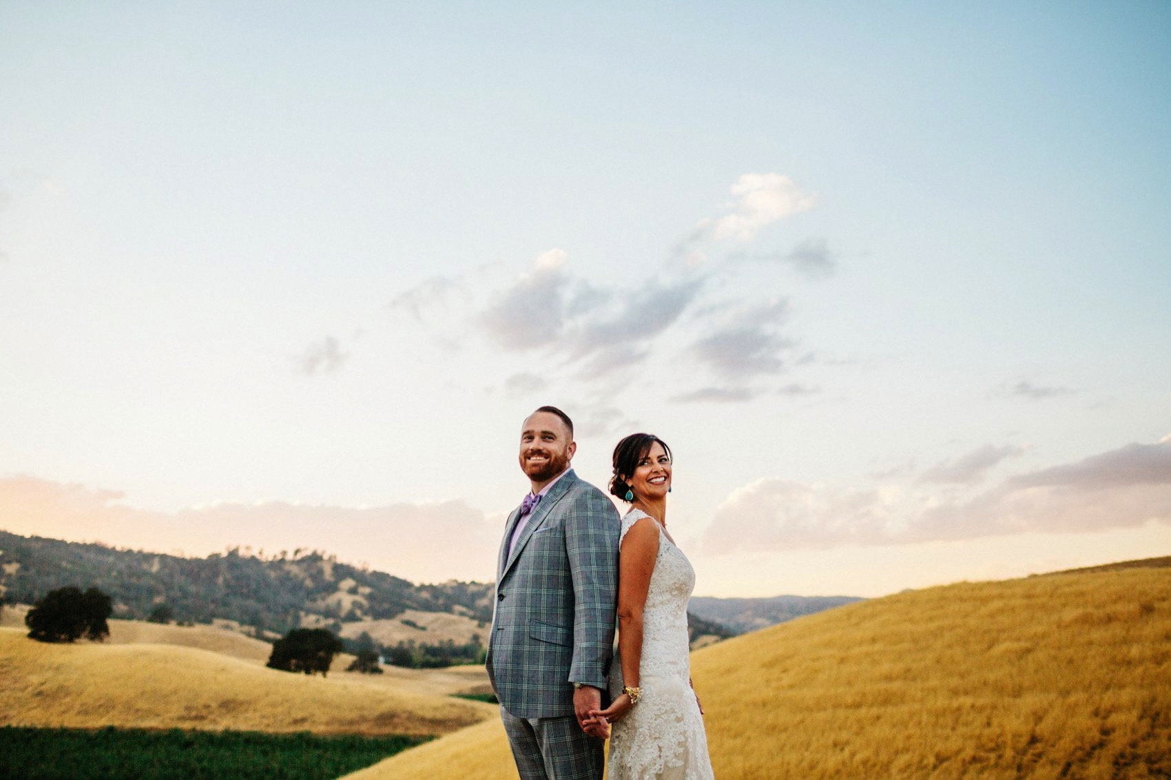 Taber Ranch Wedding 048 photo