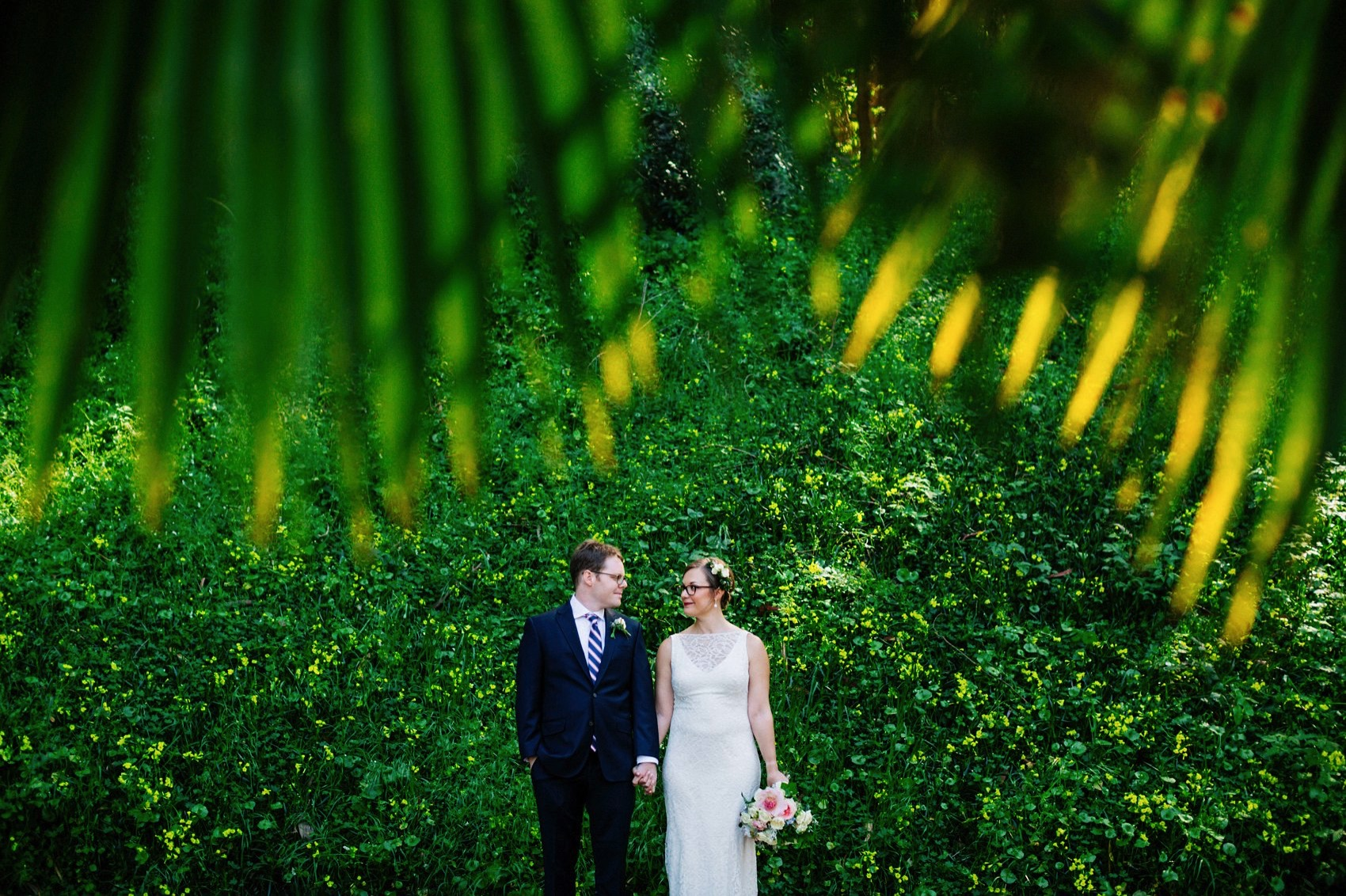 Presidio wedding San Francisco 033 photo