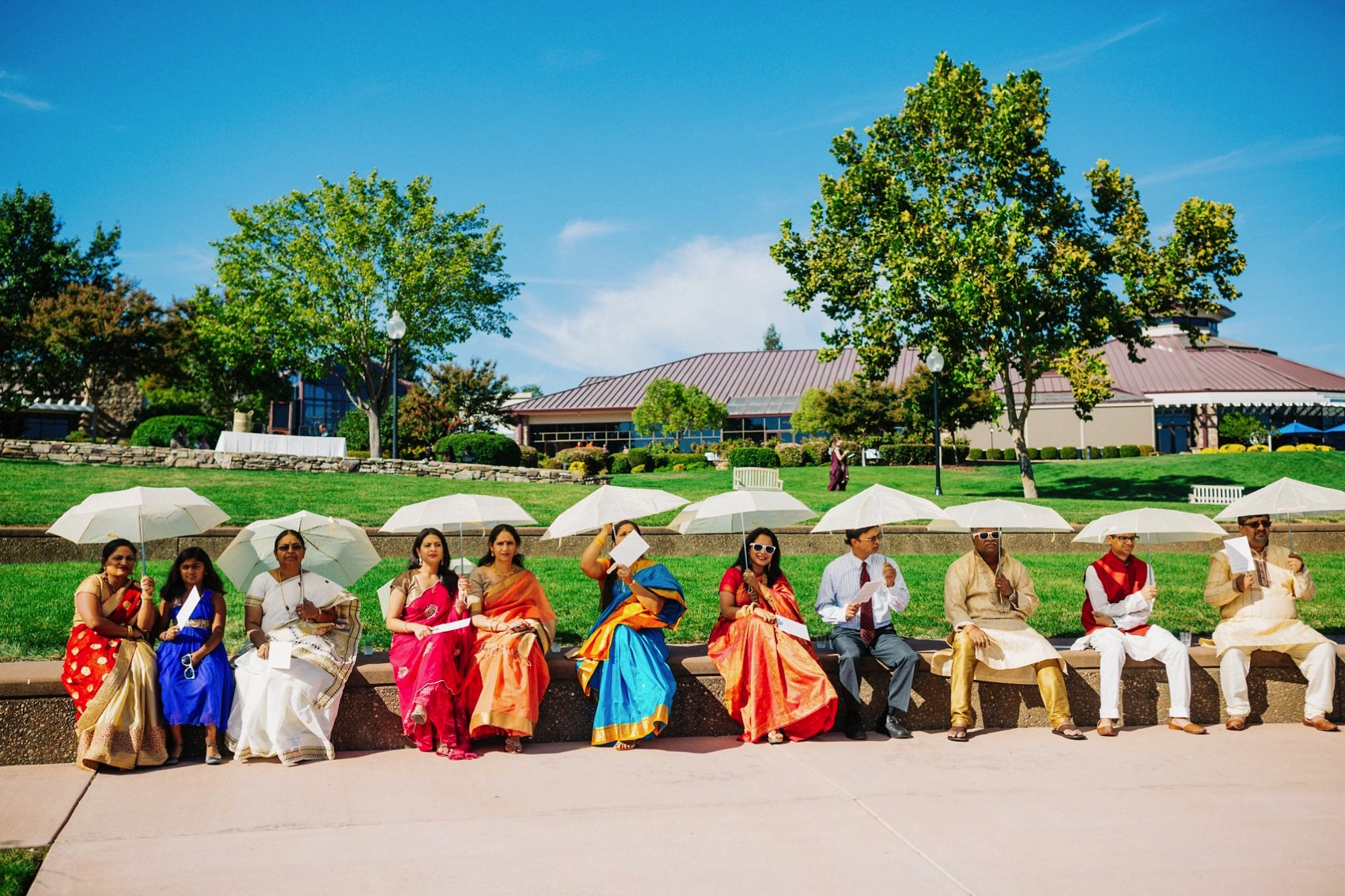 Sacramento Indian Wedding 047 photo