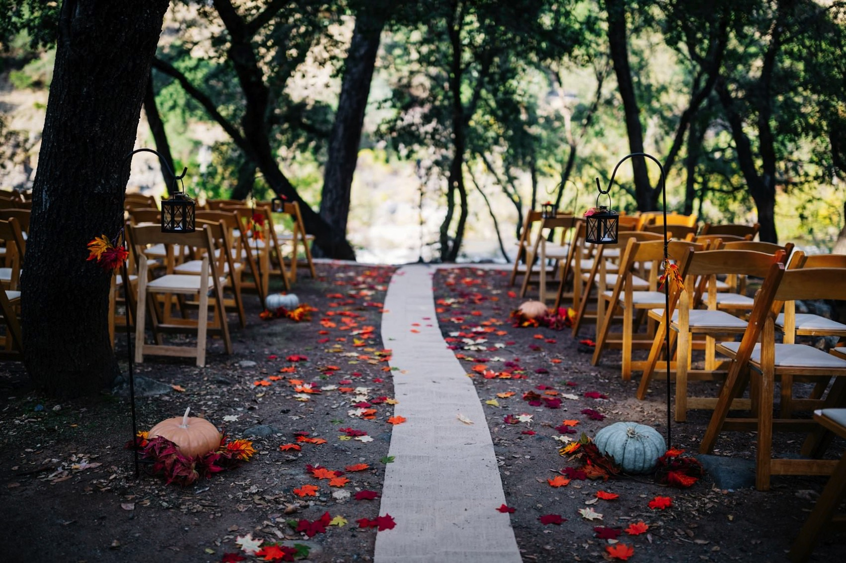 American River Resort Wedding Coloma California 060 photo