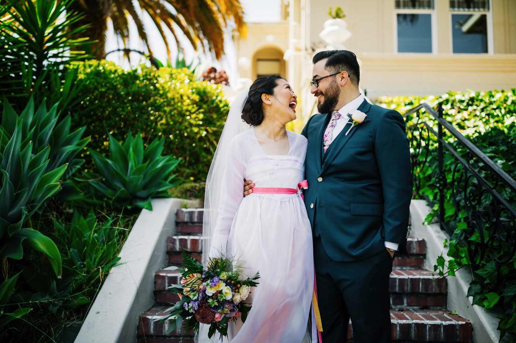 Oakland Wedding Photographer at 1544 Events 039 photo