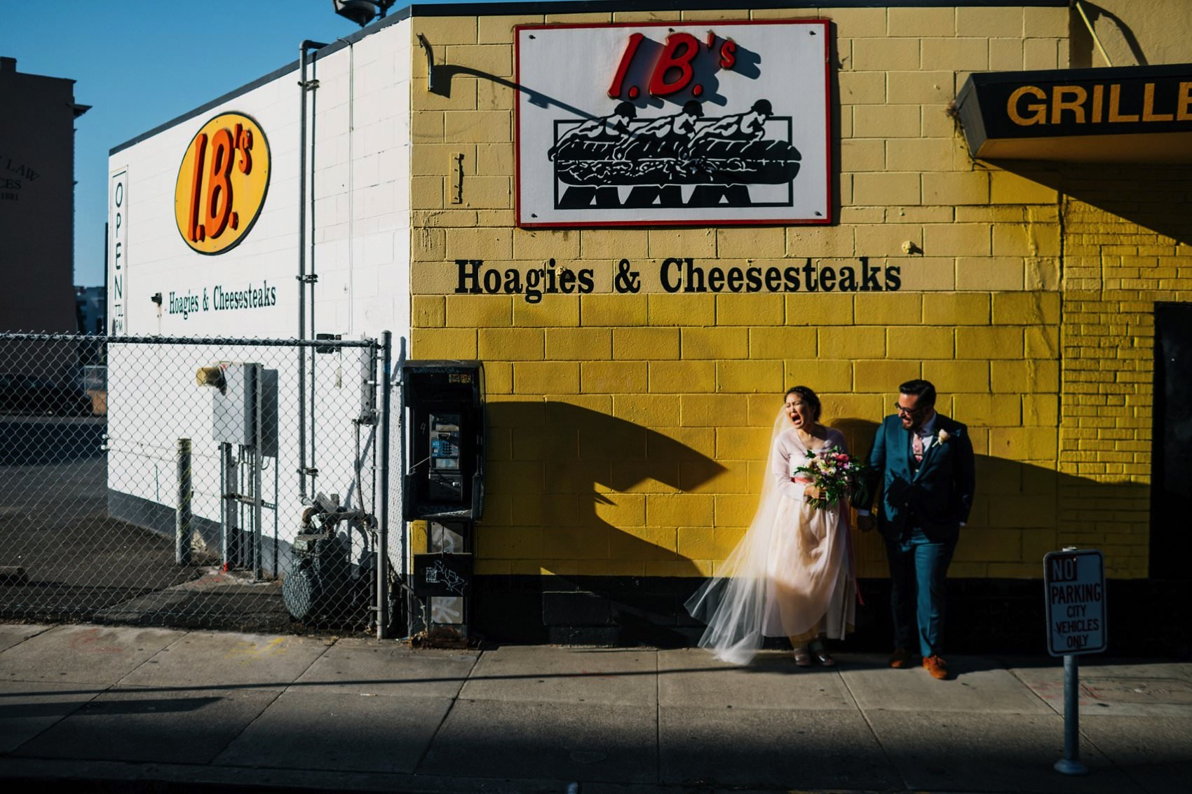 Oakland Wedding Photographer at 1544 Events 088 photo