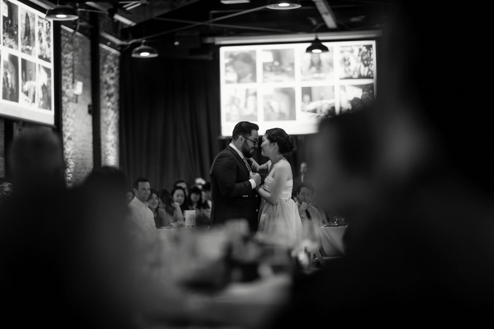Oakland Wedding Photographer at 1544 Events 105 photo